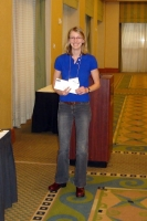 WSWS-2008-Amy Blair 1st Place Paper Contest Students-07b