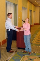 WSWS-2008-Jordana LaFantasie 3rd Place Paper Contest-05b